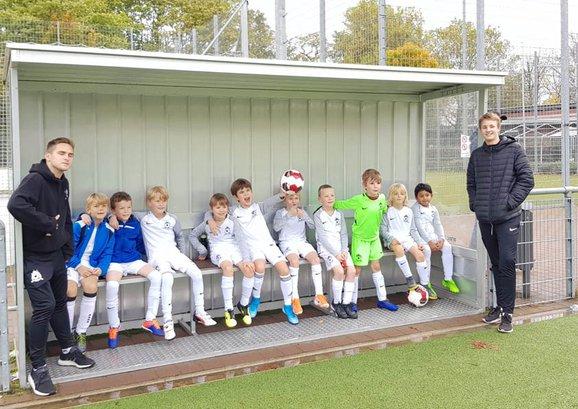 F-Jugend Vorschau.jpg