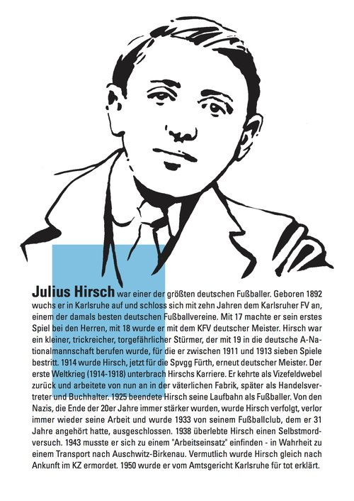 Julius.Hirsch.jpg