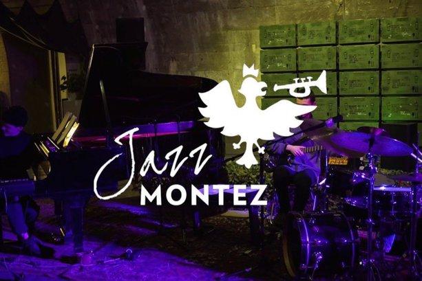 Jazz Montez