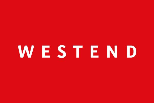 Westendverlag